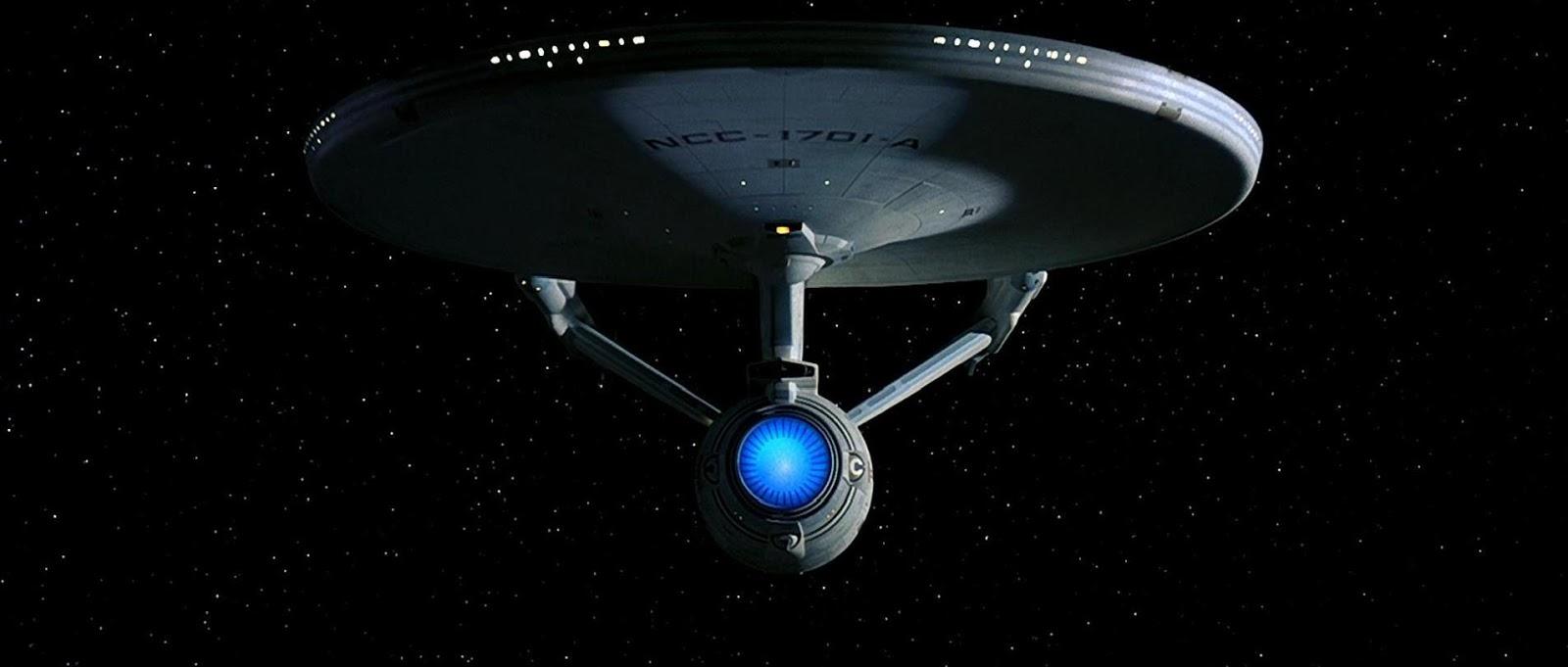 USS_Enterprise_%28NCC-1701-A%29_auf_dem_Weg_nach_Khitomer.jpg