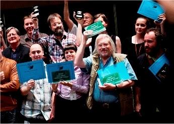 http://www.concatenation.org/stuff/eurocon_award_2012.html