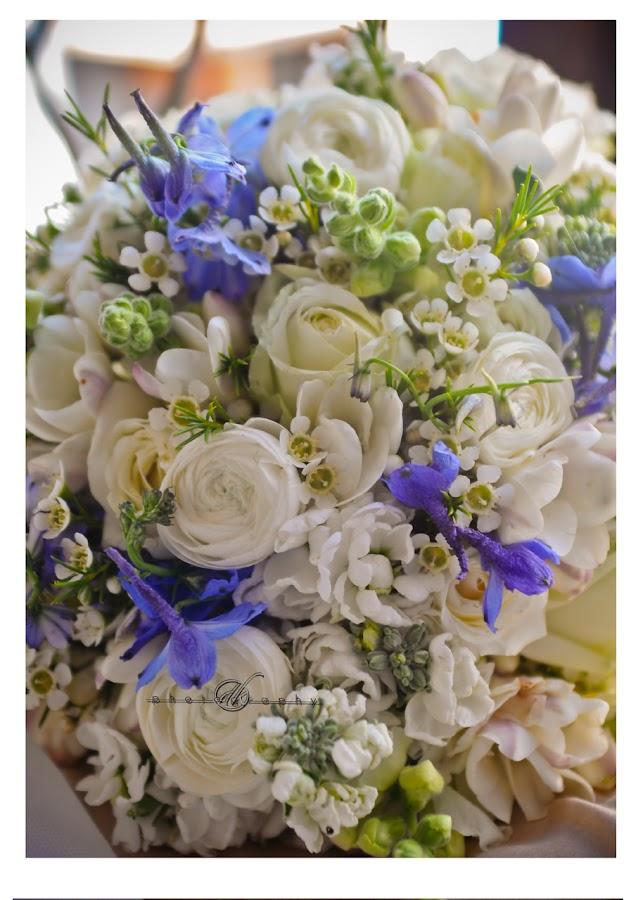 DK Photography 2 Marchelle & Thato's Wedding in Suikerbossie Part I