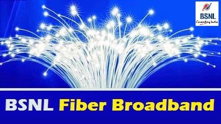 bsnl-fiber-broadband