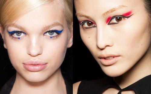 """""""makyaj"""", """"eyeliner"""""""
