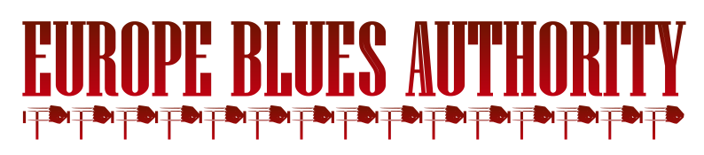 Europe Blues Authority