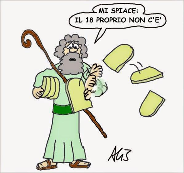 Bagnasco, articolo18