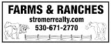 Stromer Realty