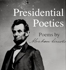 Presidential Poetics