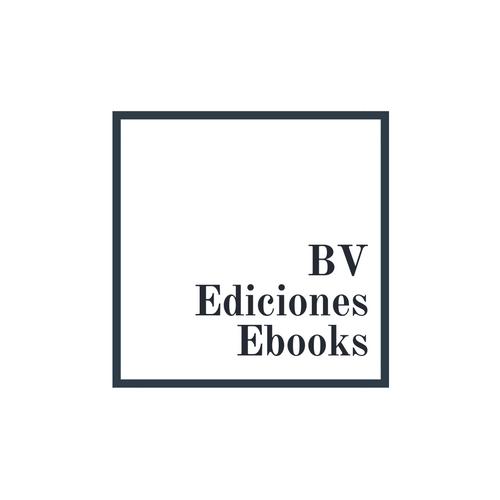 BV Ediciones