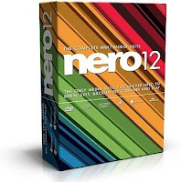 Nero Multimedia Suite 12.0.02900