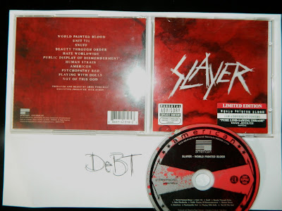 Slayer-World_Painted_Blood-2009-DeBT_iNT
