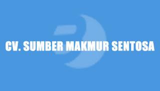 Karir Kerja Lampung CV .SUMBER MAKMUR SENTOSA