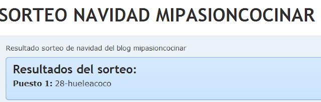 https://www.sortea2.com/versorteo/sorteo-navidad-mipasioncocinar_164352
