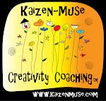 M comme Muses, coach certifié KMCC