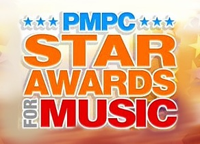Read: Complete List of Winners - PMPC Star Awards for Music 2013