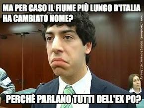 Ex po
