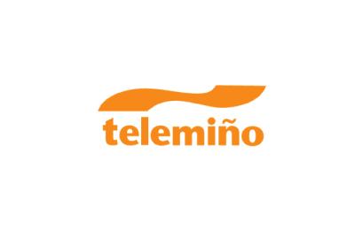 Telemiño Orense en directo, Online