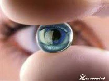 Merawat-Softlens-Lensa-Kontak