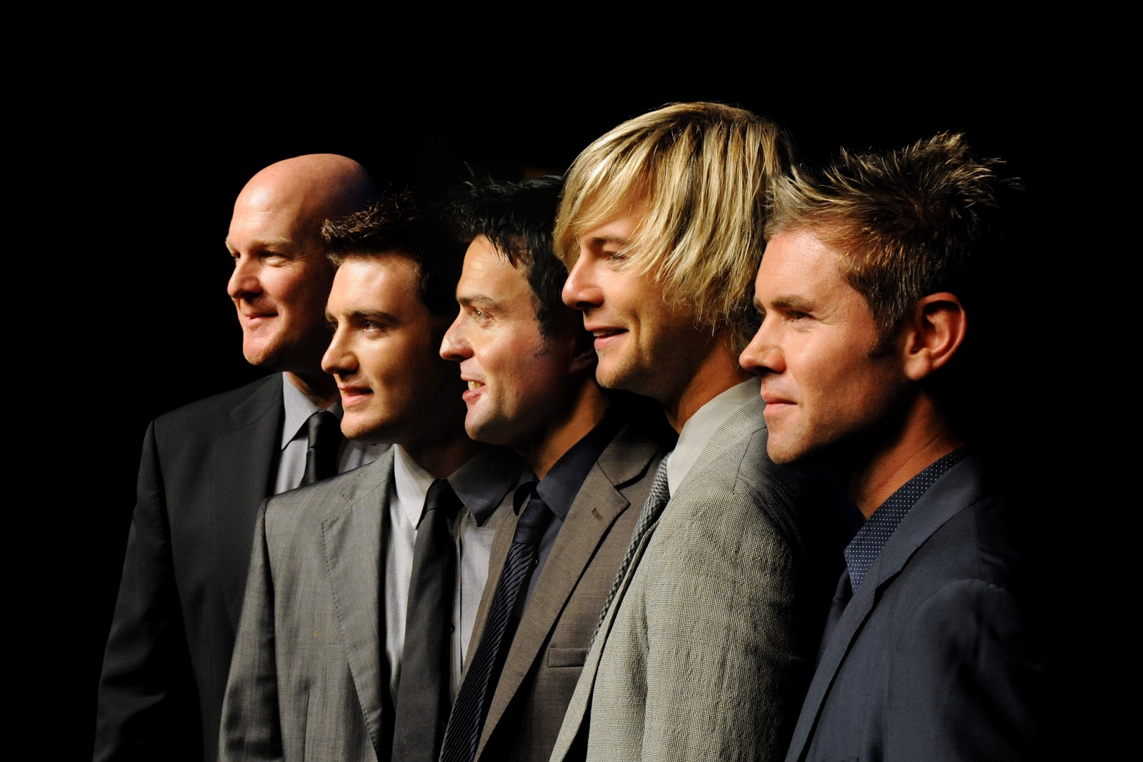 Canberra critics circle celtic thunder celtic thunder m4hsunfo