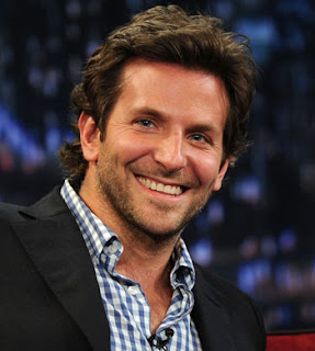 Bradley Cooper says learning to live with his mother has been complicated