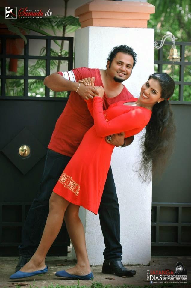 Samadhi & Sanjaya