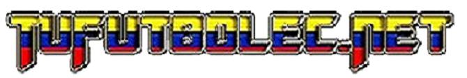 TuFutbolEc.Net | Futbol Por Internet En Vivo | TV Ecuatoriana Online |