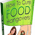 How To Cure Food Hangovers - Free Kindle Non-Fiction