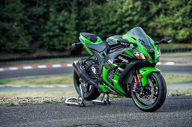 kawasaki-zx-10r-superbike