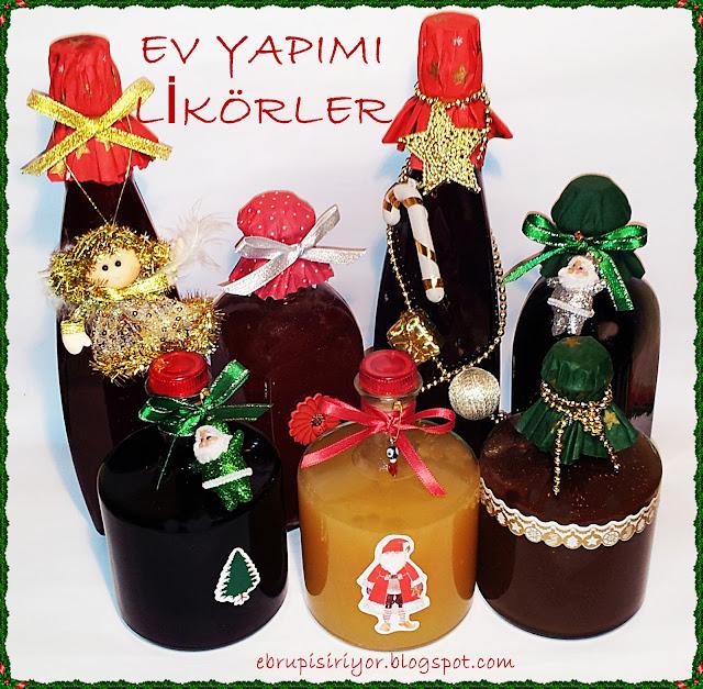 likör,organik likör,doğal likör,ev yapımı likör,vişne likörü,çilek likörü,nar likörü,nane likörü,kahve likörü,böğürtlen likörü