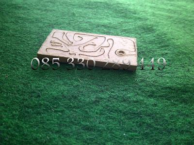 Toko Online Souvenir Murah