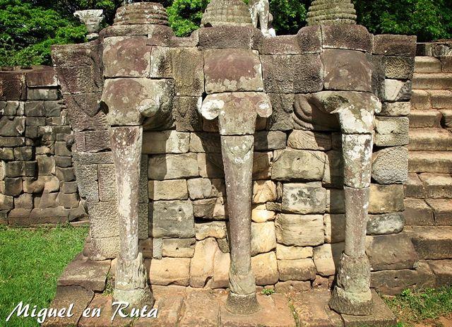 Elephant-Terrace-Angkor