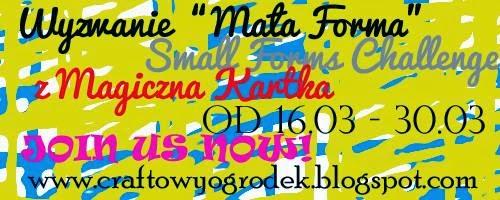 http://www.craftowyogrodek.blogspot.com/2014/03/wyzwanie-maa-forma.html