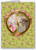 Easter_greeting_cards by Helen Flont