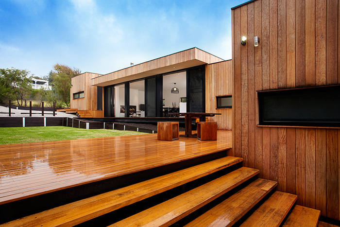 Prefab homes and modular homes in australia victoria for House builders in victoria