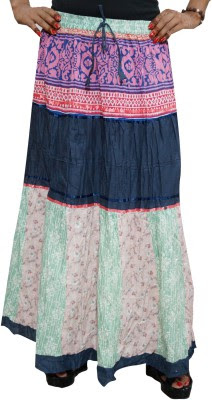 http://www.flipkart.com/indiatrendzs-printed-women-s-a-line-skirt/p/itmeax85w28bvypc?pid=SKIEAX85JWHTJEUR&ref=L%3A-720978551369874083&srno=p_4&query=Indiatrendzs+Skirt&otracker=from-search