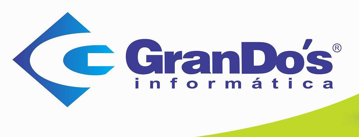 GranDo's Informática