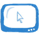 Ανεξαρτητοι Ελληνες WEB-TV