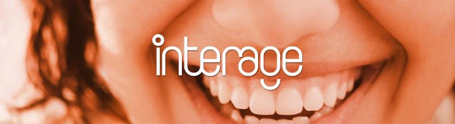 Interage