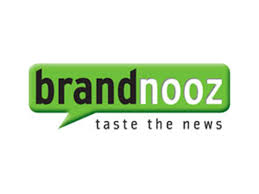 http://www.brandnooz.de/