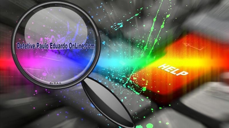 Detetive Paulo Eduardo Online.com