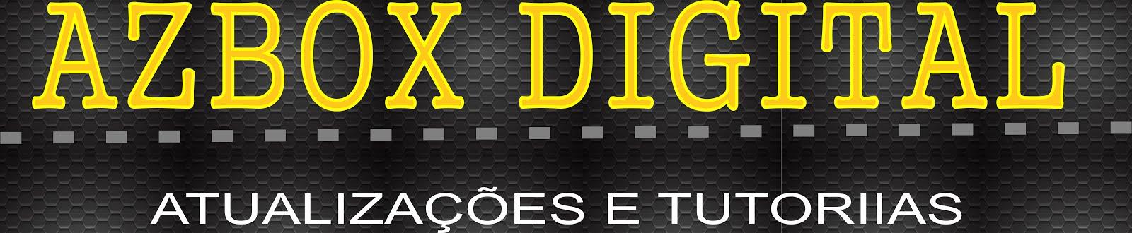 AZBOX DIGITAL 2015