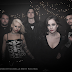 """Glass Delirium's """"Separate Ways (Worlds Apart) Journey Cover Video Released"""