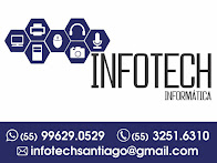 Infotech