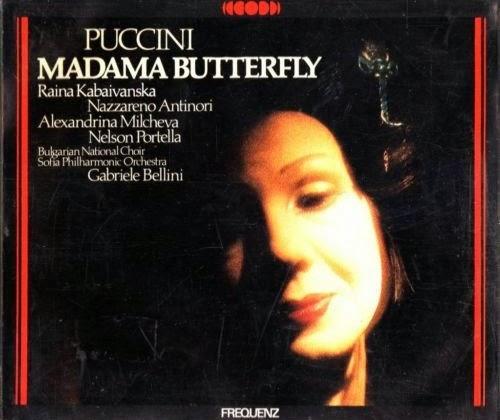 http://elpatiodebutacas.blogspot.com.es/2014/04/madama-butterfly-bellini-1984.html