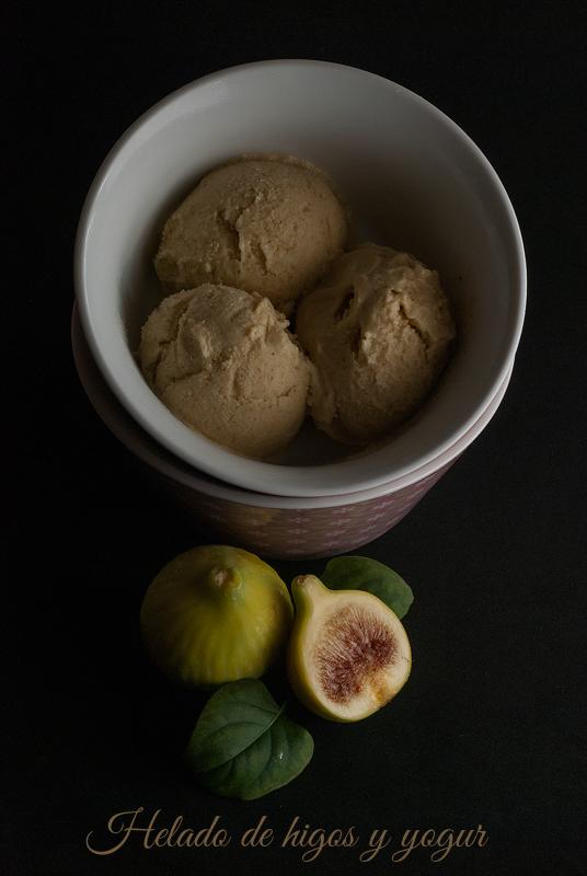 helado-de-higos-y-yogur
