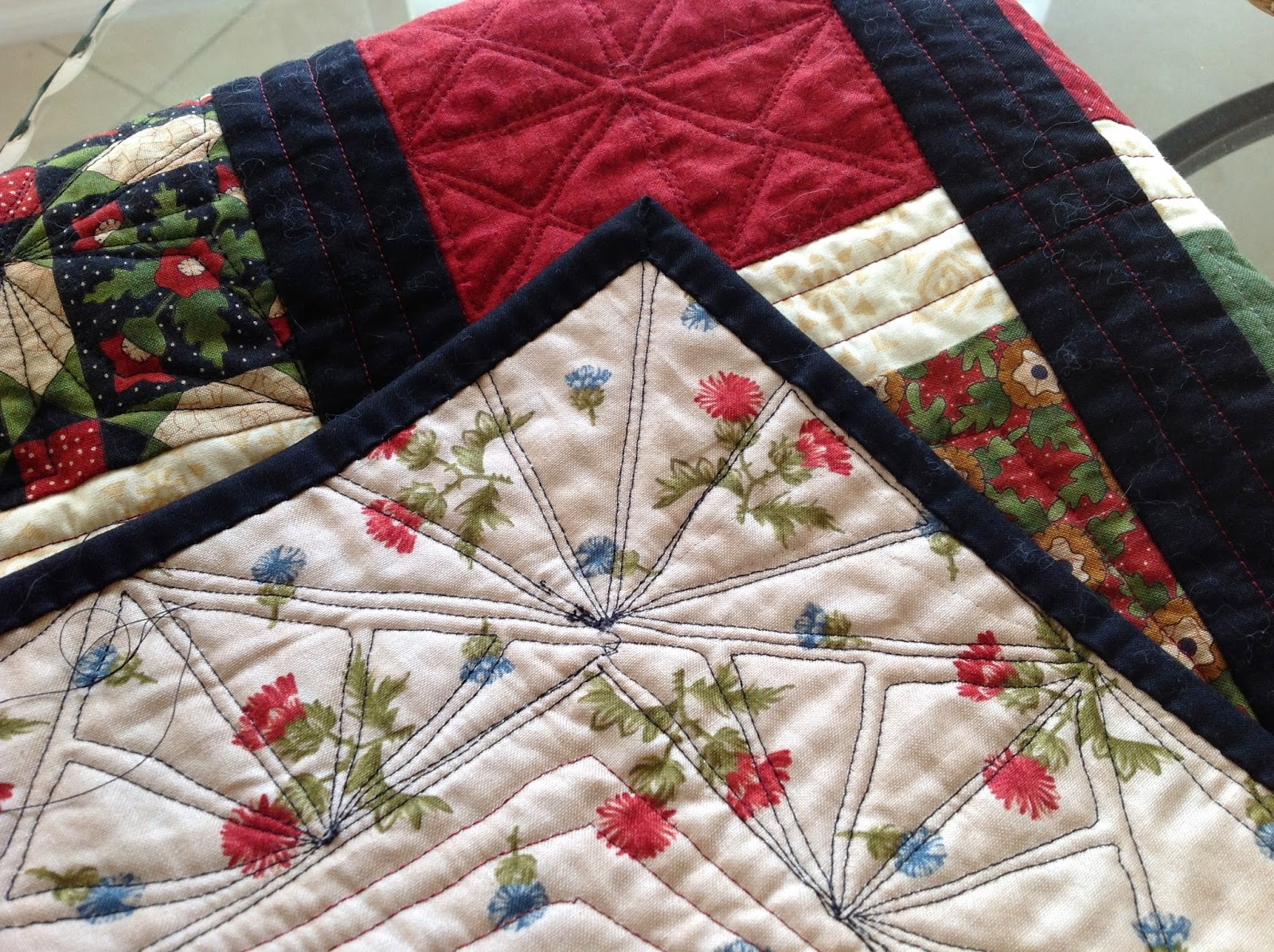 musings of a menopausal melon mmm quilts march 2014