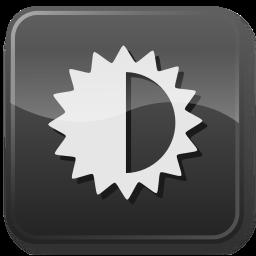 Mengatur Brighness Layar Saat Start Up Ubuntu
