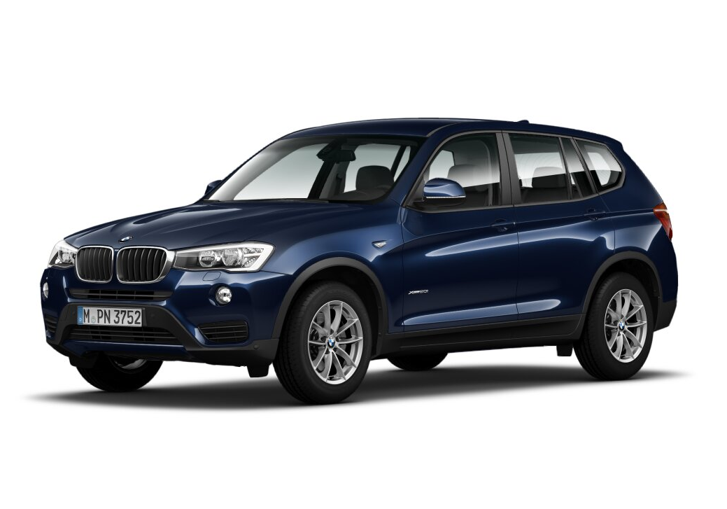 Bmw X3 Dimensions New Car Release Date And Review 2018