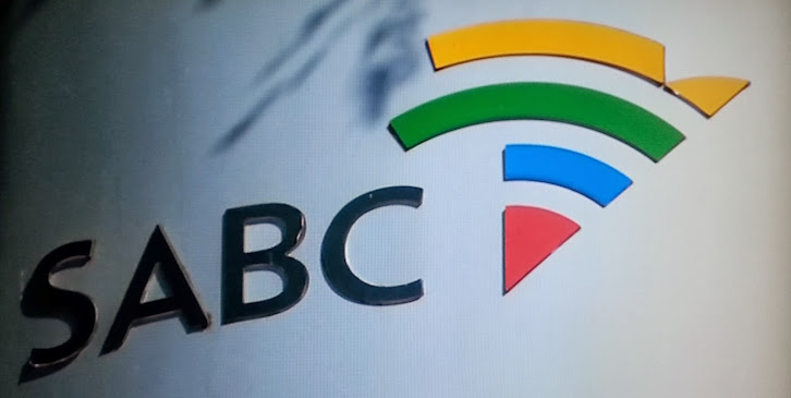 SABC: MILLIONS OF VIEWERS FLEE SCHEDULE DISRUPTION