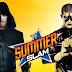 "Confirmado! Arrow vs Stardust no ""SummerSlam"" da WWE"