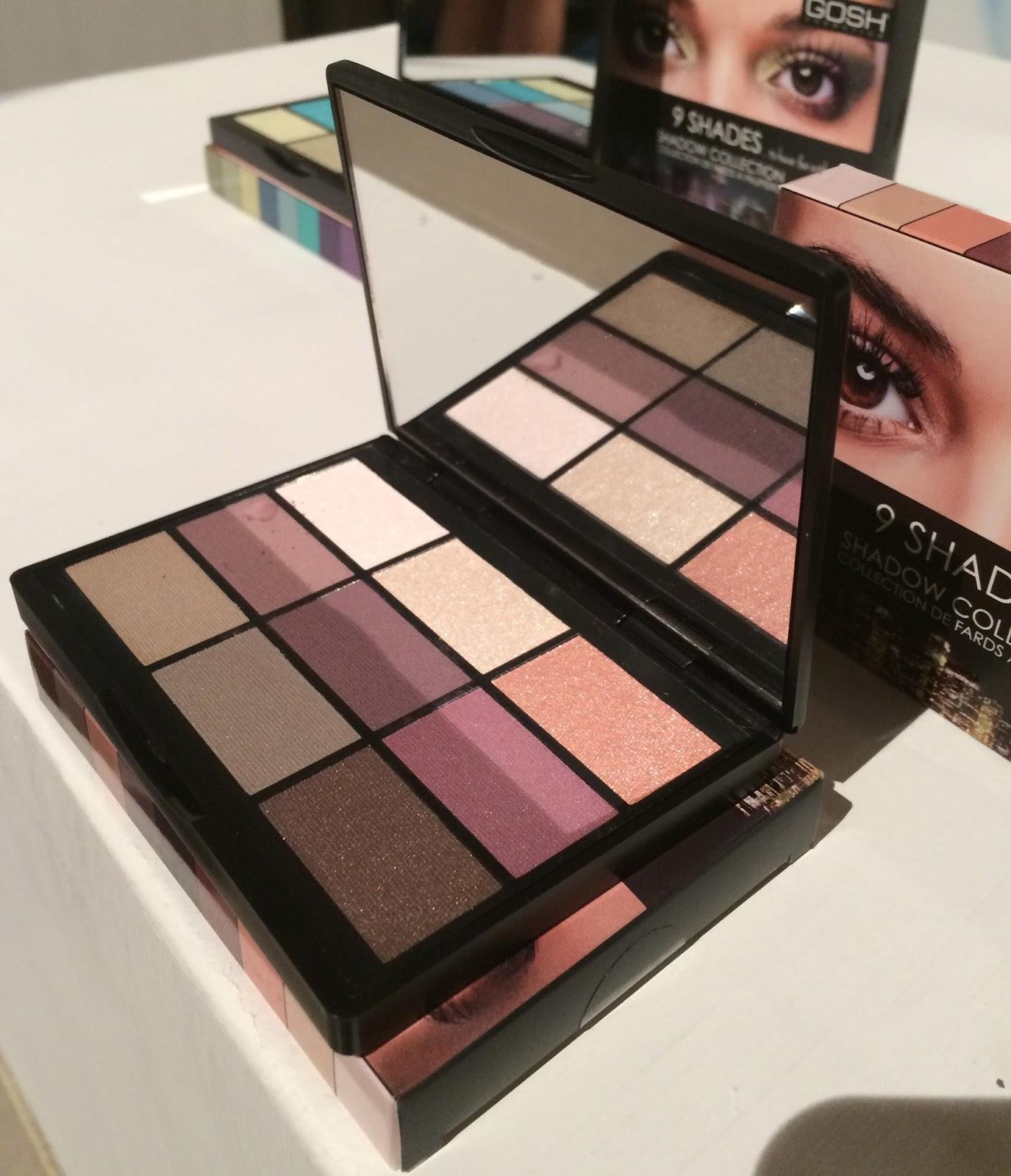 gosh-cosmetics-autumn-winter-2014-shades-eye-palette-to-enjoy-in-new-york
