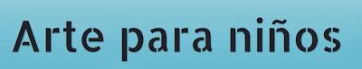 http://arteparaninnos.blogspot.com.es/2013/06/biografia-de-antonio-gaudi-para-ninos.html