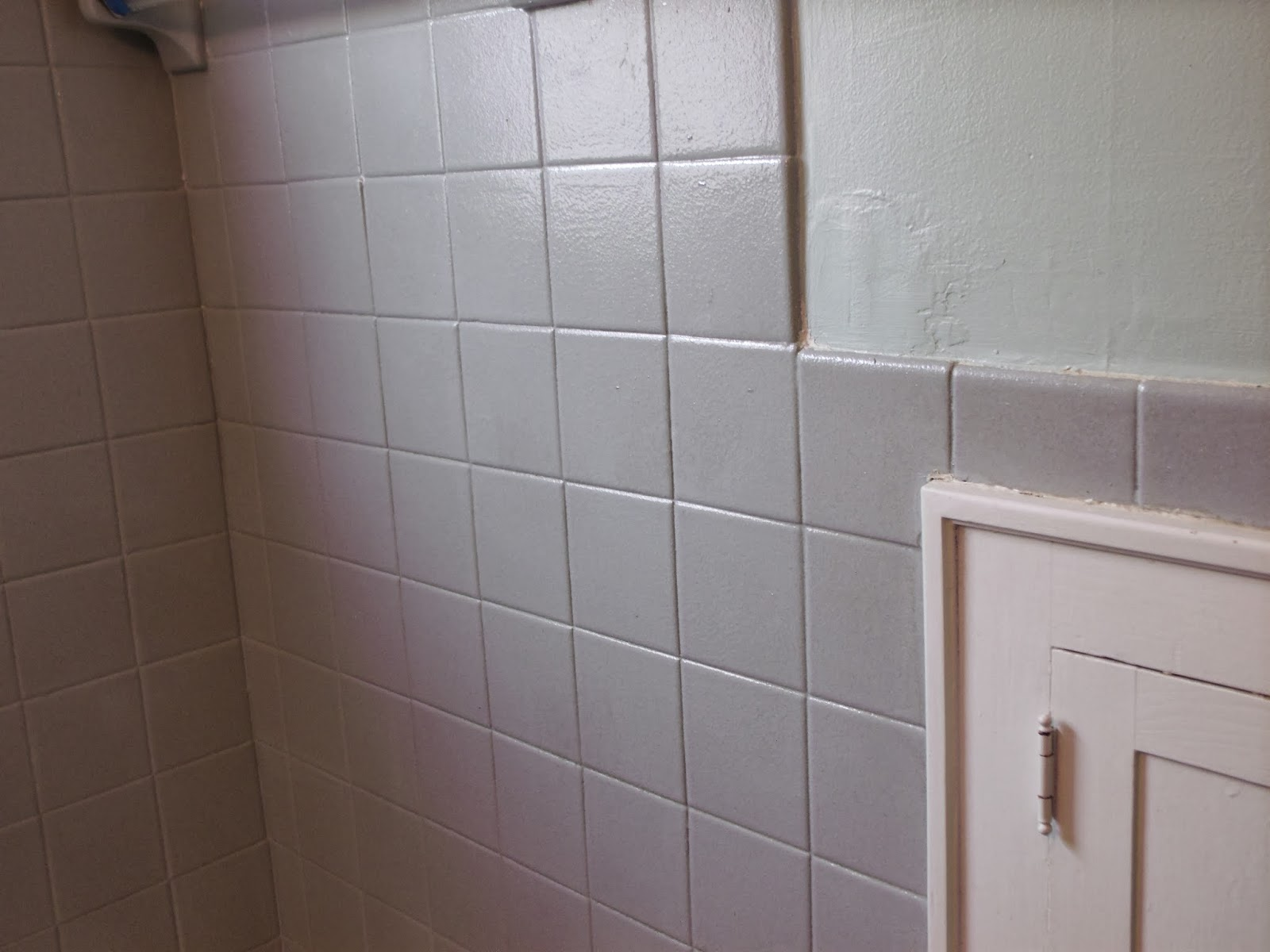 Tile Transformations and Other Misadventures Over the Weekend ...